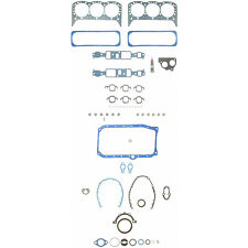 Sealed Power 260-1240 Full Gasket Set 4.3L