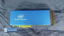 DELL Intel Xeon PHI coprocessore 3120p 6gb 57 Core 1.1ghz - m5w3v (£ 300 EX IVA)