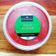 CORAL FOOD MARINE AQUARIUM Polyp Powder ZOA RICS SPS