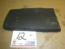 1969 1970 MUSTANG COUGAR 4 SPEED CONSOLE LID COVER DOOR STORAGE BOX ELIMINATOR !
