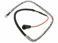 For 2001-2006 GMC Sierra 3500 Battery Cable SMP 43636HQ 2002 2003 2004 2005