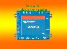 Victron Energie Venus GX System-Kontroll-Modul