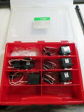E-Sky Servos EK2-0508 10 Stück in Box, neu
