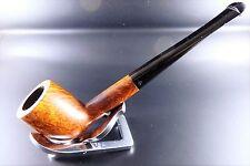 El tabaco-pipa-pipe Peterson's Kildare Shape 440 Anno 1970 made en Dublin Irlanda