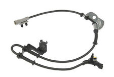 ALS252 ABS Wheel Speed Sensor for Chrysler Town & Country  Caravan Front Right