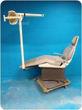 Pelton Amp Crane Dental Delivery System Chair 252505