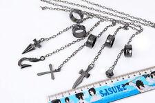 Hot Hunter X Hunter Kurapika 5 Fingers Bracelet Cosplay Metal Ring Toy