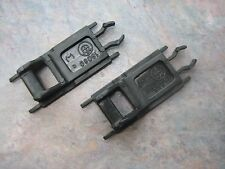 BMW X5 E53 2000-200 Sunroof Slider Rail Repair Clips (2) - Fast Quality Michigan