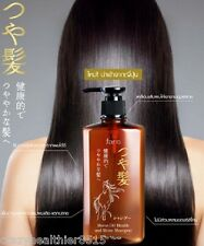 HORSE OIL SHAMPOO Healthy and Shine Hair Care 270 ML FREE SHIPPING with tracking