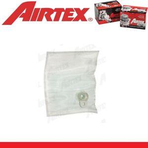 Fuel Strainer Airtex for HONDA ACCORD 2003-2007 L4-2.4L
