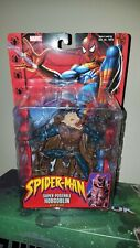 Spiderman Classics HOBGOBLIN Figure Marvel Legends 1/12 6 New