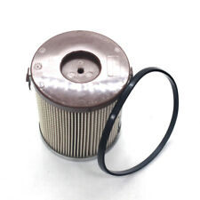 FD4595 for Ford 1995-2003 F-250 F-350 F-650 F-750 Diesel Fuel Filter With Gasket