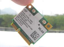 For Intel WiFi Link 5100AGN Half Size Mini PCIE Wireless WIFI Card 512AN_HMW NEW