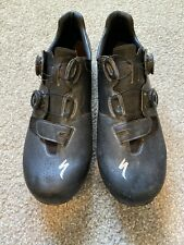 Specialized S-Works 6 MTB Shoes 45