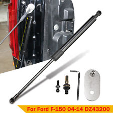 Rear Left Tailgate Assist Lift Supports Gas Struts For Ford F-150 04-14 DZ43200