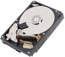 """Discos duros internos 64MB 3,5"""" para ordenadores y tablets para 4TB"""