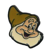 Pin's Blanche Neige Pin's, Joyeux, Disney