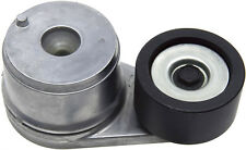 GATES 38550 DRIVEALIGN AUTOMATIC BELT TENSIONER ASSEMBLY FOR BLUE BIRD STERLING