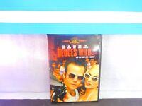 Deuces Wild - Frankie Muniz , Fairuza Balk  on DVD