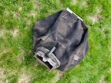 Mtd Bag Craftsman 664-0094A for Chipper Shredder Vac 247.77055 other