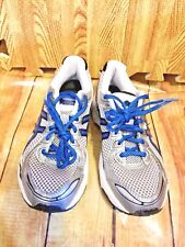 ASICS Gel GT 2170  RUNNING Shoes Sneakers  US 5 - EU 37.5