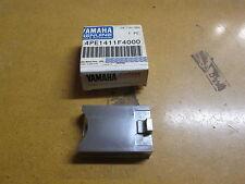 NOS Yamaha OEM Throttle Valve Slide 1995 YZ125 4PE-1411F-40
