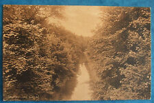 Wrexham Posted Collectable Welsh Postcards