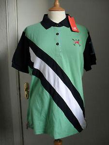 Tottie Hayley Ladies Polo Shirt - Size XL