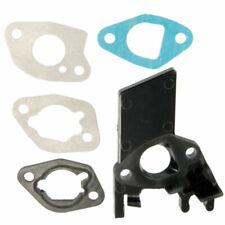 Carburetor Gasket Kit For Honda GX160 GX200 Engine Motor Genarator Parts