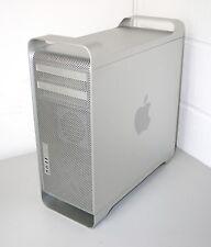Apple MAC PRO 5,1 (2010) 3.46GHz 6 Core 32GB RAM 1TB HD NVIDIA GTX 660Ti 2GB