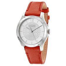 Coach Maddy Women's Quartz Watch 14501797