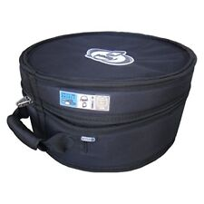 13 X 3 Snare Case