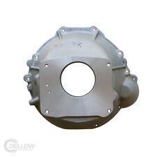 Bellhousing for Ford Falcon 289-302-351 to Tremec TKO-600 5 Speed Manual