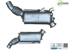 Original Dieselpartikelfilter BMW 1er 2er 3er 4er 5er F-Serie 18308518894