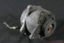 Audi RS4 8E V8 420PS 190A Lichtmaschine Drehstromgenerator Hitachi 079903021H