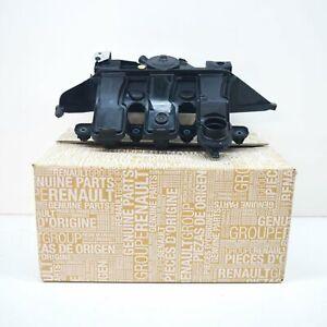 NISSAN X-TRAIL T32 Intake Manifold Oil Separator 118301003R NEW GENUINE