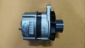 John Deere SE502628 Alternator RE533654 Combine Windrower Corn Picker 4.5L 6.8L