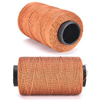200M Strand Kite Line Durable Twisted String For Flying Tools Reel Kites Par VU