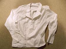 Jaeger Vintage Tops & Shirts for Women