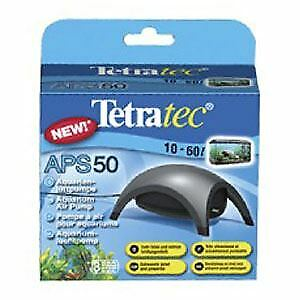 Tetra Air Pump APS50 - 54650