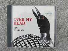 Ian Tamblyn - Over My Head / North Track Records - Made In Canada