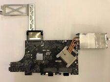 "Apple iMac 27"" A1312 (Mid 2011) i5 3.1Ghz Logic Board 661-5949"