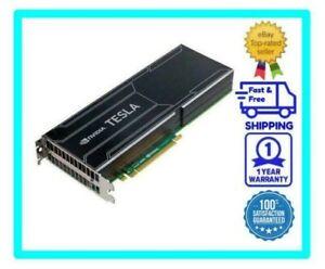 6GB Server GPU nVIDIA Tesla K20X  Server Accelerator 900-22081-0030-000