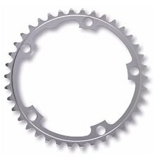 STRONGLIGHT ROAD CHAINRING 5083 SILVER 110 mm SHIMANO COMPACT CHAINRING   34T