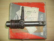 albero cambio marce lancia beta montecarlo coupe TRANSMISSION MAIN AXLE 82317551