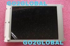 "NEW and original GRADE A LCD PANEL SP24V001-A1 STN 9.4"" 320*240 90 days warranty"