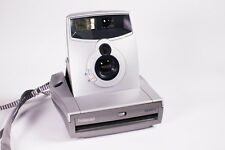 Polaroid 1200 FF