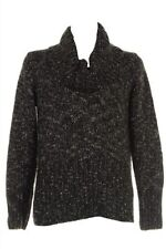 Tom Tailor Damen Pullover