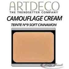 ARTDECO CAMOUFLAGE CREAM N°9 - CORRECTEUR