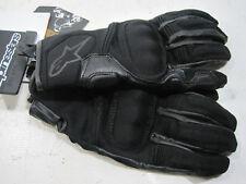 Alpinestars City & Lifestyle Warden Gloves Black XL P/N 3528216  #B123